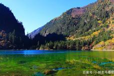 中国的四川是如何让外国人惊掉下巴的?为何又发出惊叹?