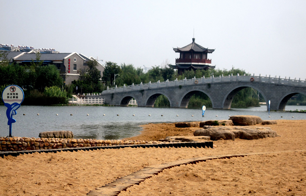 除了鄂州红莲湖,佛山西樵山风景区,风景甚好的旅游