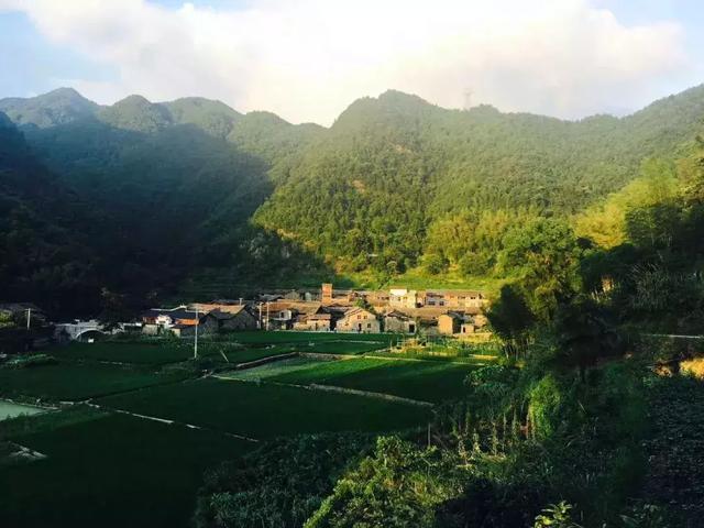 水墨蓉庄坐落于超山风景区,隐于一片梅林中,临水而立,隔出一片秘境.