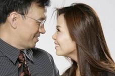 朱迅因这件事决定嫁给王志,如今一家人超幸福!