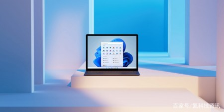 苹果M1处理器将不支援新版Windows 11系统 实用小技巧