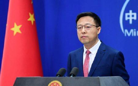 俄外交部召见美国大使抗议美干涉俄选举,中国外交部表态 实用小技巧