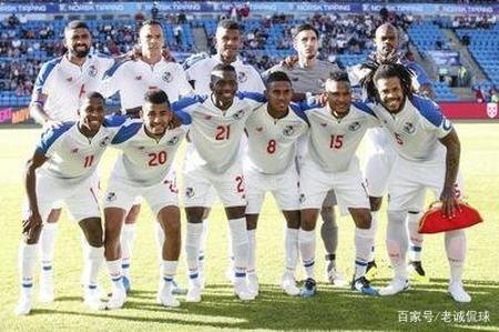 卡塔尔足球联赛