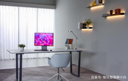 悬浮全面屏与智慧电脑结合?华为首款一体机MateStationX创新盘点 实用小技巧 第2张